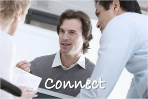 Connect Banner1
