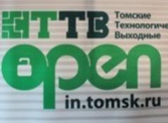 tttv_open_image_1516_7_4460